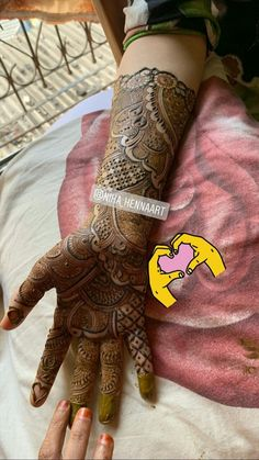 Modern Henna Designs, Basic Mehndi Designs, Mehndi Designs Feet, Latest Bridal Mehndi Designs, Stylish Mehndi Designs, Mehndi Designs 2018, Mehndi Designs For Beginners, Mehndi Designs For Girls, Mehndi Design Photos