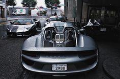 amazingcars