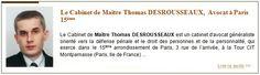 http://www.thdesrousseaux-avocat.com/presentation-cabinet/