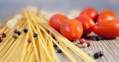 Sneak Peek – Food for Fitness Recipes: Chicken Pasta Salad
