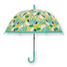 siwetg Parapluie pour Enfant avec Oreilles danimaux et Parapluie /à Manches Longues pour Enfant 10