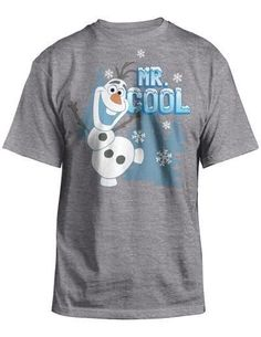 OH BROTHER T Shirt DESPICABLE ME 3 POSTER GRAPHIC TEE  SM-XL MINION TEE HOT
