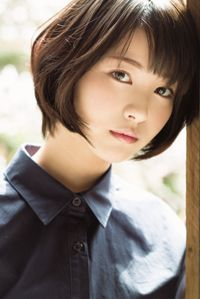 写真:浜辺 美波 Pretty Woman, Pretty Girls, Hot Japanese Girls, Japanese Beauty, Asian Boys, Nice Body, Beauty Women, Actresses, Lady