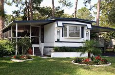 Buying a Mobile Home: What You Need to Know http://houseofbrokersrealty.wordpress.com/2014/02/03/buying-a-mobile-home-what-you-need-to-know/