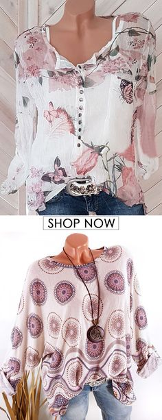Women Style Casual tops for women, shop now! Women Style Casual tops for women, shop now! Estilo Fashion, Fashion Mode, Fashion Week, Womens Fashion, Fashion Trends, Classy Fashion, Fashion Tips, Mode Outfits, Chic Outfits