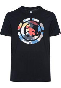 Element Cut-Out-Icon - titus-shop.com  #TShirt #MenClothing #titus #titusskateshop