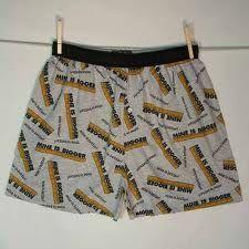 MALE UNDERWEAR Male Boxers, Textiles, Printed Shorts, Trunks, Male Underwear, Skirts, Swimwear, Fashion Trends, Textile Design