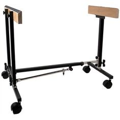 image result for keyboard stand on wheels loft studio pinterest more loft studio and lofts. Black Bedroom Furniture Sets. Home Design Ideas