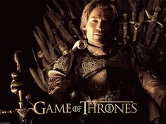 Daenerys, Jon, Cersei, Tyrion, Jamie and the Game of Thrones Cast of Thousands Are Back!