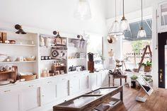 Inspirational Home Goods Waldorf