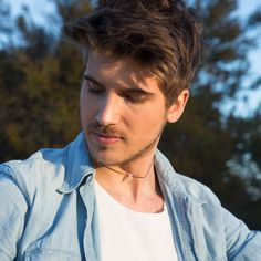 Joey Graceffa, Perfect Boyfriend, Shane Dawson, My Prince, Your Best Friend, Youtubers, Fangirl, Gay, My Love