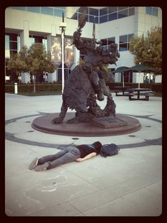 Better than planking, George Michaeling! love  #Arrested_Development