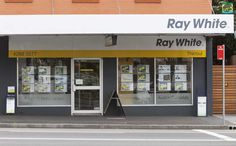 Ray White Thirroul is part Australia's largest Real Estate group for residential commercial or rural property to buy rent or lease.