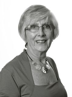 Margaret Lake - Margaret is a Conveyancing Executive based at the firm's Attleborough Office and specialises in residential conveyancing and Client care. She is able to offer Clients the benefit of her 25 years conveyancing experience. - http://www.spiresolicitors.co.uk/our-people/margaret-lake