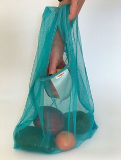 Shopping Bag Design, Supermarket, Clear Tote Bags, Transparent Bag, Produce Bags, Reusable Bags, Reusable Shopping Bags, Canvas Designs, Shopper Bag