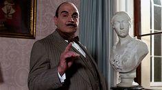 Image detail for -Brzy skončí televizní Hercule Poirot, kterého David Suchet hraje ...