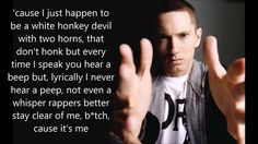 Its the that time of the season!!  Ho ho ho yo hoo!! Eminem - Marshall Mathers LP2 - Rhyme or Reason lyrics (Dirty/Explicit)