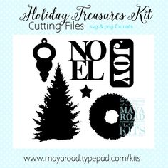Holiday-Treasure-cutting-fi
