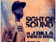 J Dilla Video mix by digumsmak  Tracklist:  1. Phife - Dear Dilla 2. A Tribe Called Quest - Find A Way 3. De La Soul - Stakes Is High 4. A Tribe Called Quest…