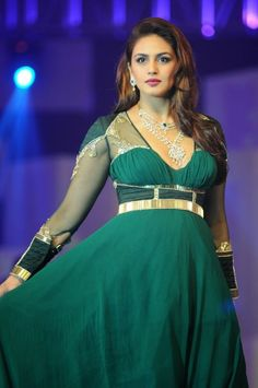 49 Sexy Huma Qureshi Boobs Pictures Are Just Too Hot To Handle Beautiful Girl Indian, Beautiful Indian Actress, Beautiful Actresses, Beautiful Eyes, Huma Qureshi Hot, Beautiful Bollywood Actress, India Beauty, Cute Woman, Indian Girls