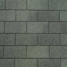 Best Sandrift Gaf 3Tab Roof Shingles Swatch Royal 400 x 300