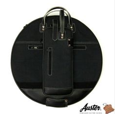 Austet cymball and stick bag