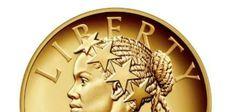 Coins: Canada Honesty Canada 2017 Skulptur Von Majestic Kanadische Tiere Cougar 296ml Silbermünze Other Canadian Coins