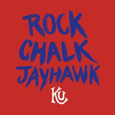 U Rock, University Of Kansas, Kansas Jayhawks, Drinking, Classroom, Neon Signs, Games, Wallpaper, Party