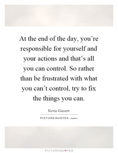 Focus On Fixing Yourself First Life Quotes Quotes Quote Life Truth