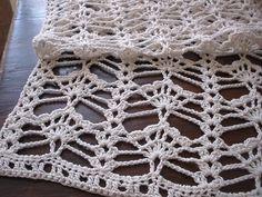 Crochet Knit Vest, Shawl, Cardigan Modelos de muestra que puedes hacer y crochet - Tığ işleri Crochet Knit Vest, Shawl, Cardigan Modelos de muestra que puedes hacer y crochet - Tığ işleri Crochet Lace Edging, Crochet Borders, Crochet Stitches Patterns, Crochet Poncho, Crochet Squares, Baby Knitting Patterns, Crochet Doilies, Crochet Curtains, Net Curtains