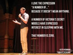 Funny picture: A number of | #number, #zero, #nerd, #funny