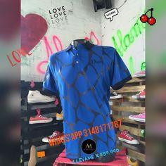 Dior   línea de atención Wpp 3148171787  Envíos...