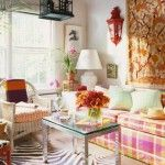 liven-up-your-home-decor-with-patterns-and-prints-4