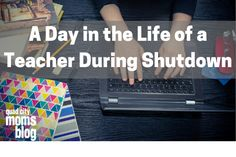 These days a day in the life of a teacher is far different than a normal routine. When everything shut down, spring break had just started. Staff Meetings, Quad Cities, Online Work, Go Camping, The Life, Mom Blogs, Spring Break, No Time For Me, Routine