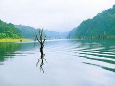 Le Kerala ou Kérala est un État indien. La langue principale est le malayalam qui fait partie des langues dravidiennes, famille linguistique dominante en Inde du Sud.