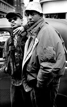 16 Best Gang Starr images in 2016 | 90s hip hop, Rap music