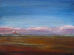 Stephen T Shaw - Irish art - Derry and Dublin, Ireland Irish Art, Donegal, Close Image, Dublin, I Shop, Ireland, Original Paintings, Landscape, Beach