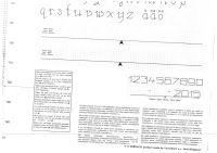 "Gallery.ru / geminiana - Альбом ""PN_0153820"" Sheet Music, Gallery, Engagement, Music Score, Music Charts, Music Sheets"