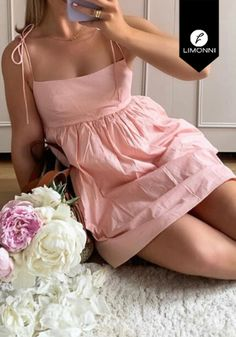 Cute Outfits With Shorts, Cute Fall Outfits, Short Outfits, Simple Outfits, Cool Outfits, Day Dresses, Cute Dresses, Casual Dresses, Short Dresses