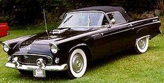 1955 Ford Thunderbird BYT568.jpg