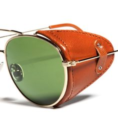 7291eba09aa 16 Best Sunglasses images in 2019