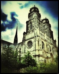 Official website Bad Publicity and DJ Schwantz Photo Art, Art Design, Notre Dame, Barcelona Cathedral, Photos, France, Building, Travel, Cathedral Basilica