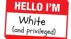 """According to the College Fix, students at San Diego State University were given a """"White Privilege Checklist"""" to fill out and return for extra credit in their fall sociology class. San Diego State University, Extra Credit, The Better Man Project, Anti Racism, Christian Women, Talking To You, Social Justice, Confessions, High School"""