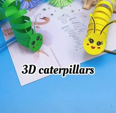 Hand Crafts For Kids, Toddler Crafts, Crafts For Teens, Fun Crafts, Art For Kids, Toddler Learning Activities, Craft Activities For Kids, Preschool Activities, Art Drawings For Kids