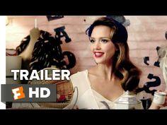 Starring: Christian Friedel, Katharina Schüttler, Burghart Klaussner 13 Minutes Official Trailer 1 (2017) - Christian Friedel Movie During Hitler's anniversa...