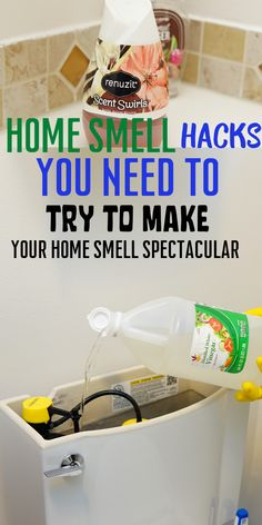 Diy Household Tips 243616661082698908 - Want your home to smell spectacular all the time. Then you will love these tips and tricks, the will have people talking about your home and wonder why it smells and look that good. Source by lanowallace Household Cleaning Tips, Homemade Cleaning Products, House Cleaning Tips, Green Cleaning, Spring Cleaning, Cleaning Hacks, Cleaning Supplies, Clean House Schedule, Making Life Easier