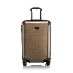 Tumi Tegra-Lite International Carry-On