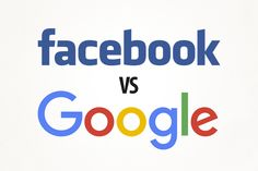 Facebook está chegando com novidades nesse começo de ano um deles foi o Facebook Live e agora o Google percebe que a Rede Social (Facebook) esta ganhando ...