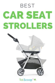 Snap & go stroller reviews, love our snap & go frame for airport ...