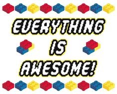 Handmade Gifts and Patterns for Nerds of All Types and Sizes by KnerdlyKnits Cross Stitching, Cross Stitch Embroidery, Cross Stitch Patterns, Lego Classroom Theme, Stitch Movie, Snitches Get Stitches, Cross Stitch Boards, Lego Birthday, Pearler Beads
